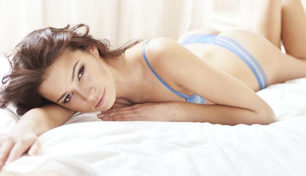 freie erotik frau fürs bett