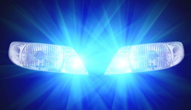 blaue h7 lampen mit e prüfzeichen