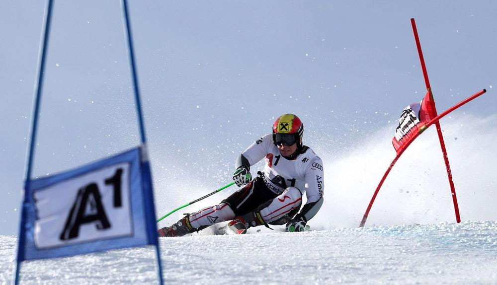 ski herren weltcup