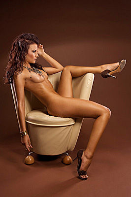 Fotogalerie Erotik