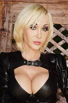 Pornofilme Dolly Buster