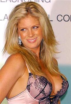 deutsche moderatorinnen nackt erotischer dreier