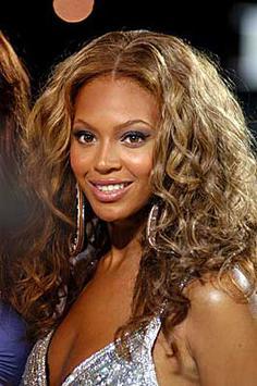 Beyonce Knowles Beyonce Knowles Beyonce Knowles - spezial_woman_neu_starstyle_star-verwandlungen_beyonce_knowles_15