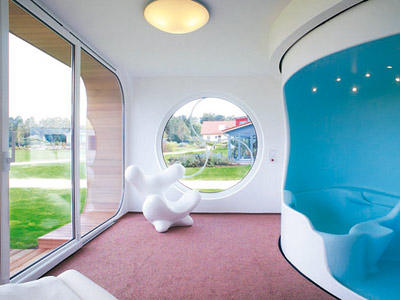 wohn news haus garten news at. Black Bedroom Furniture Sets. Home Design Ideas