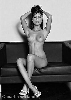 Erotik  Bilder Filme Videos zum Thema Erotik