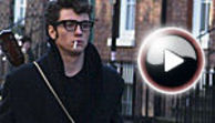 "Vom ""Nowhere  Boy"" zur Pop-Ikone"