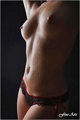 scharmlippenspreitzer ästhetische erotik