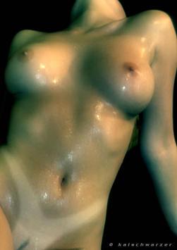 mädchen mastubiert erotik ulm