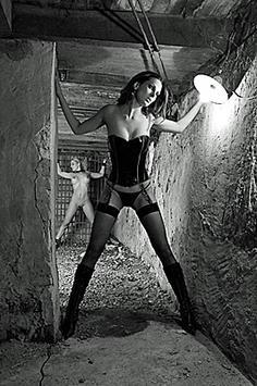 erotische phantasiegeschichten prominente nackte frauen
