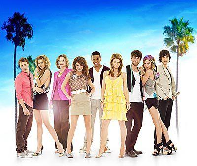 90210 online schauen