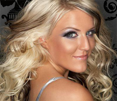 Cascada: Evacuate the Dancefloor
