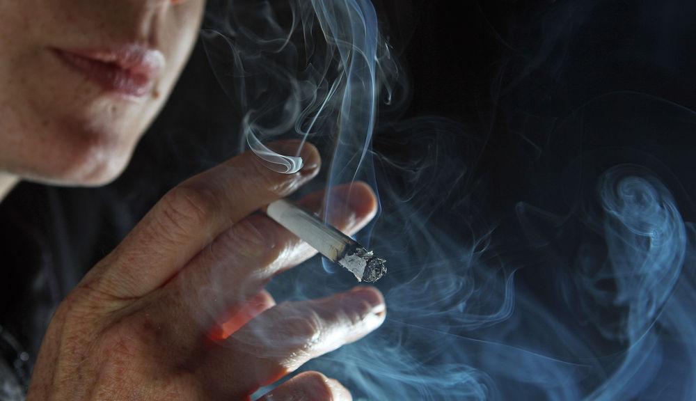 Die leichte Weise wird pdf Rauchen aufgeben