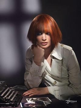 Hair Show Beauty Wellness Newsat