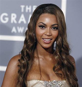 Weibliche Kurven: Sexy Beyoncé Knowles hat den heißesten Körper im Showbuisness! - leute_frauen_neu_k_knowles_beyonce_93