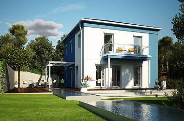 kleingartenhäuser • haus & garten • news.at, Garten Ideen