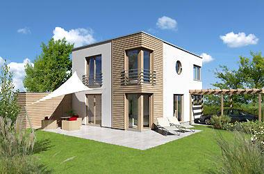 kleingartenhäuser • haus & garten • news.at, Haus und garten