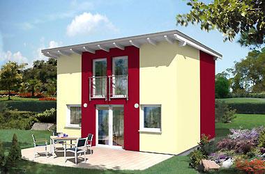 kleingartenhäuser • haus & garten • news.at, Best garten ideen
