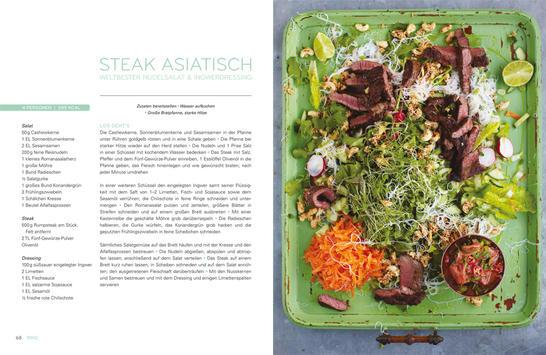 Jamie Oliver 15 Minuten Küche Newsat