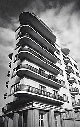 Meister Architektur große werke unserer südlichen nachbarn architektur slowenien