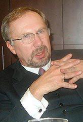 Neue Nationalbank-Führung fixiert: Ex-BAWAG-Chef Ewald Nowotny Gouverneur - neue-nationalbank-fuehrung-ex-bawag-chef-ewald-nowotny-gouverneur-205134_i