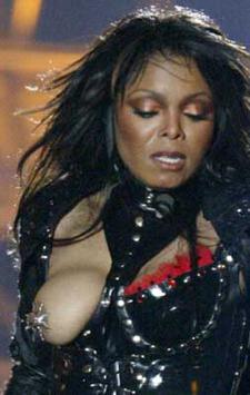 Nach Nippelgate: Ab heute gibt's Janet Jacksons neue Simgle! - leute_frauen_neu_j_janet_jackson_78