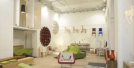 das mobel hippes cafe genialer mobel store