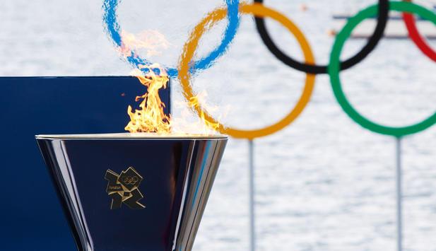 sackhüpfen olympia
