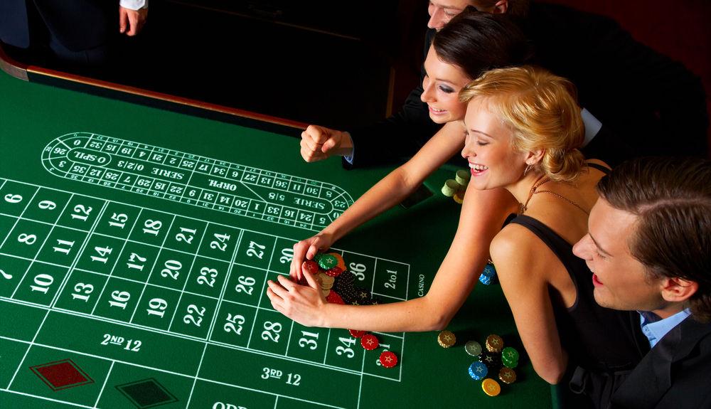 casino lizenz Österreich