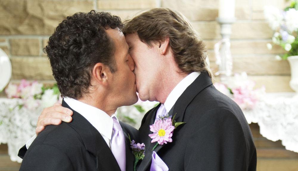 Höchstes US-Gericht legalisiert faktisch Homo-Ehe in
