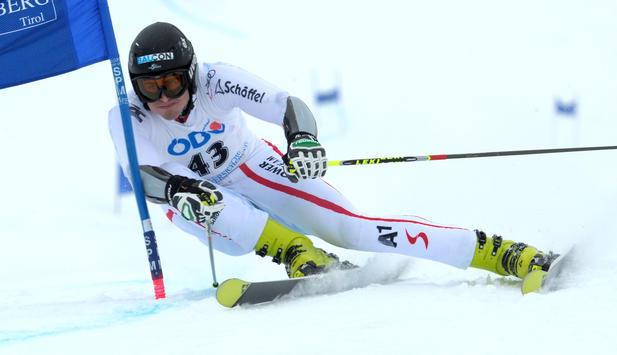 ski alpin slalom herren