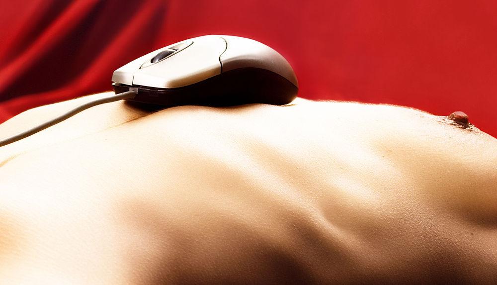 Internet Filter umgehen Porno