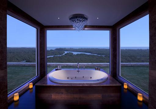 ... Österreich Eastern Mangroves Hotel U0026 Spa By Anantara