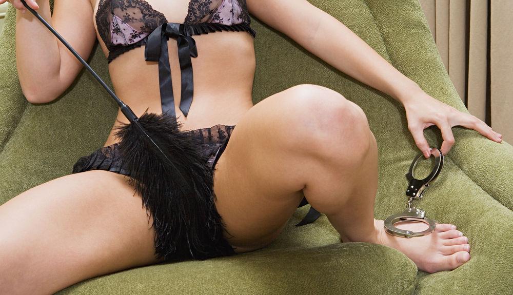 geschlechtsverkehr mit 12 prostituierte gesucht