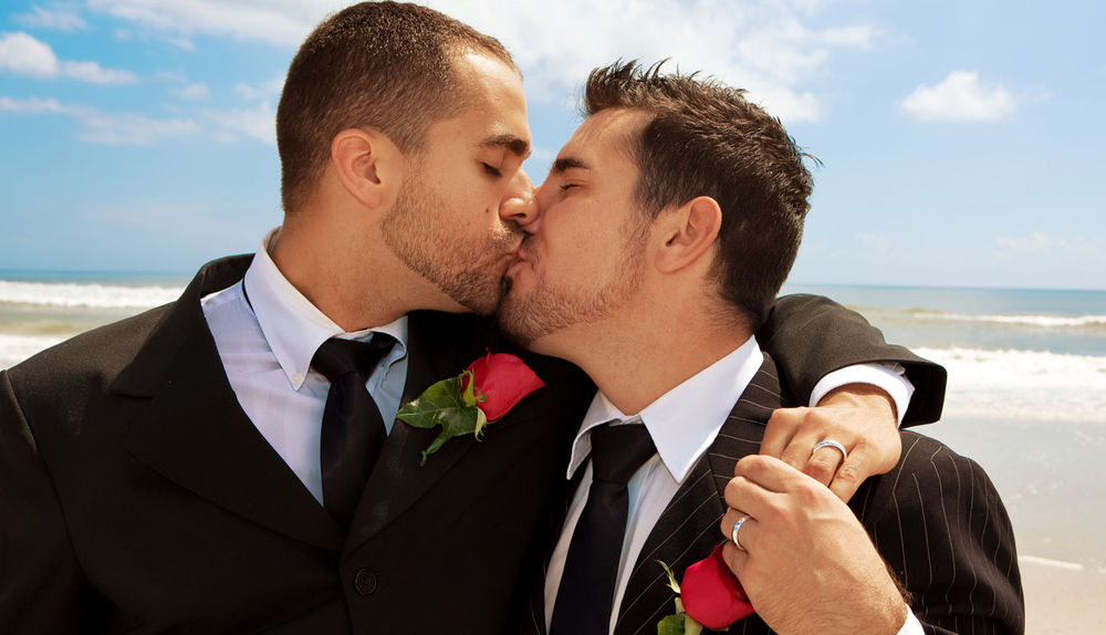 Homosexuelle - Kein Coming out in Syrien Globale