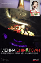 Vienna Chinatown Cover