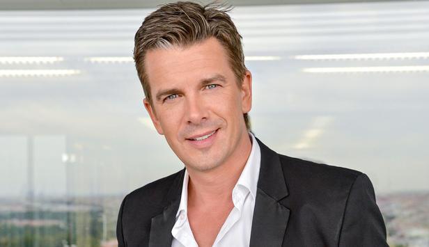 Markus Lanz in Wien - wetten-dass-markus-lanz-wien
