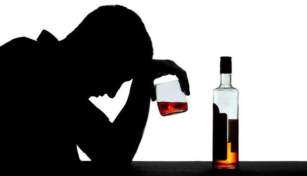 Was ist alkoholisches Entziehungssyndrom beim Rauchen