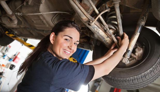 Studentenjobs Automobilbranche Jobsuma, Die