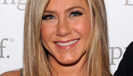 "Jennifer Aniston beim Launch von ""Living Proof Good Hair Day"""