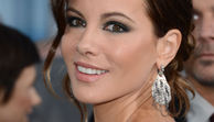 Kate Beckinsale bei der Premiere von Star Trek in Los Angeles