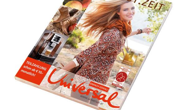 Universal Covermodel Gesucht Newsat