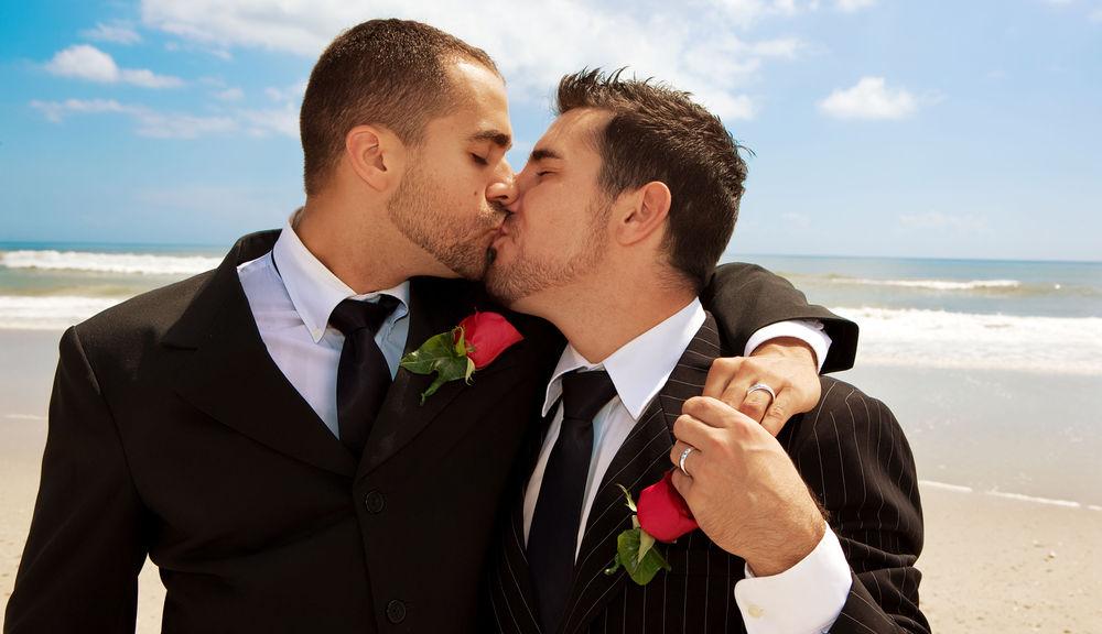 Oberste Gerichtsentscheidung homosexuelle Ehe