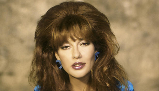 peggy bundy katey sagal news at. Black Bedroom Furniture Sets. Home Design Ideas
