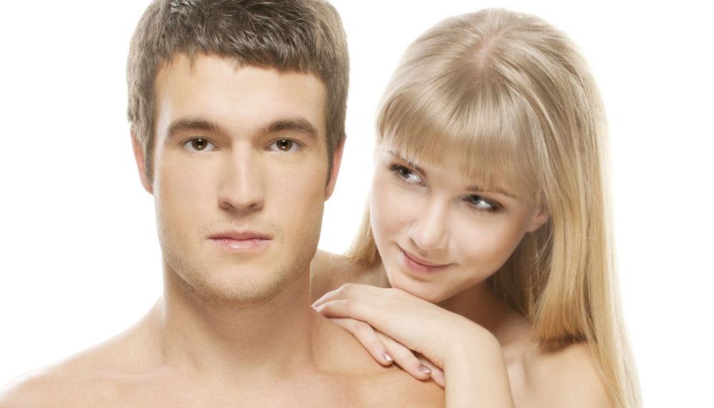 vergebene männer die flirten Gelsenkirchen