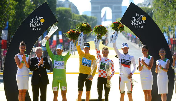 France-cycling-tour-de-france