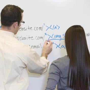 Lehrer fickt die asiatische Schlerin - PORNOHAMMER