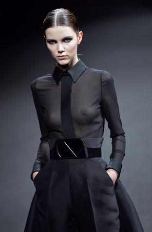 Fashion Tv Photo