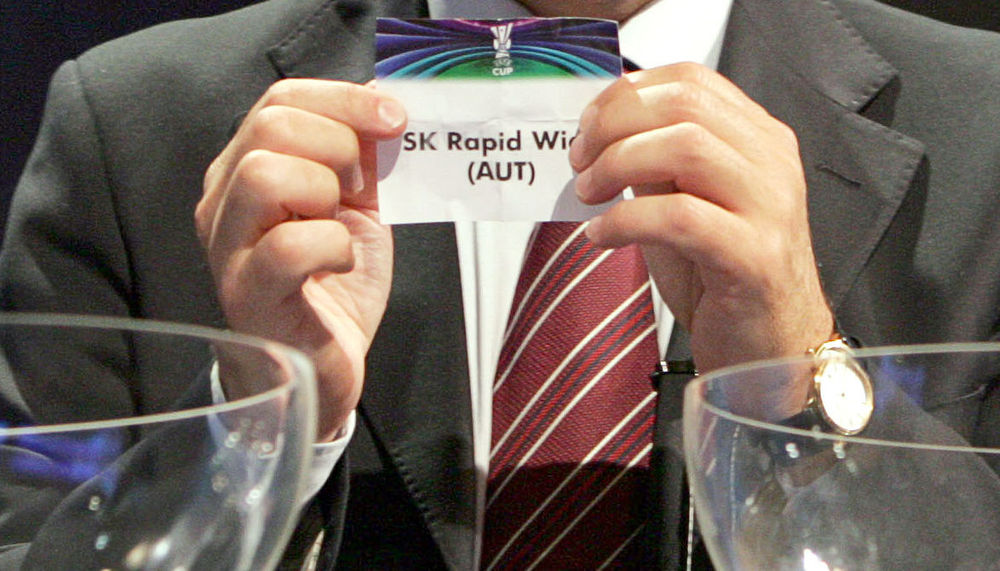 europaleague qualifikation