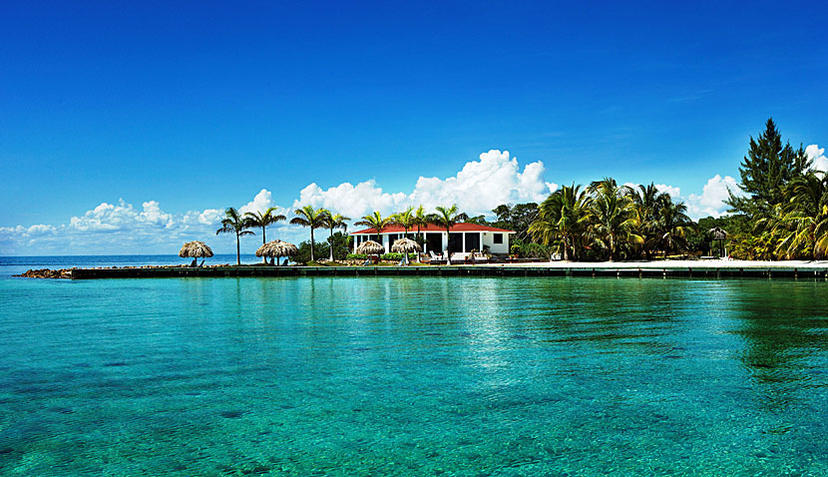 Royal Belize – Belize