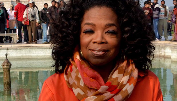 http://www.news.at/_storage/asset/4032289/storage/newsat:key-visual/file/46349514/oprah-winfrey.jpg